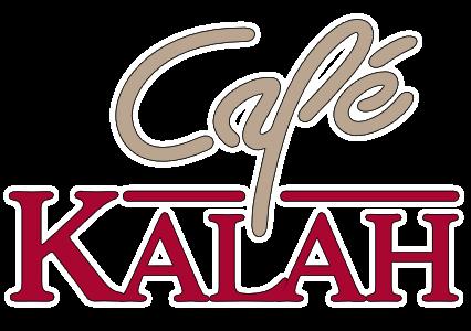 Cafe Kalah
